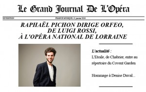 grand-journal-opera-raphael-pichon-orfeo-rossi
